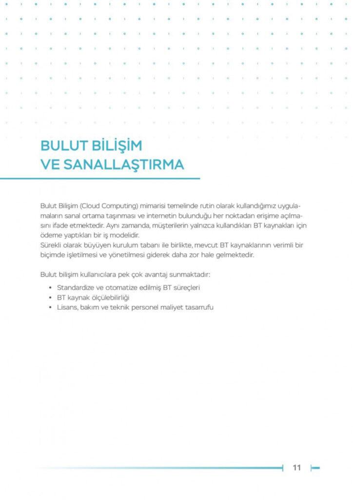 https://nbn.com.tr/wp-content/uploads/2021/05/NBN-Bilisim-Katalog-11-724x1024.jpg