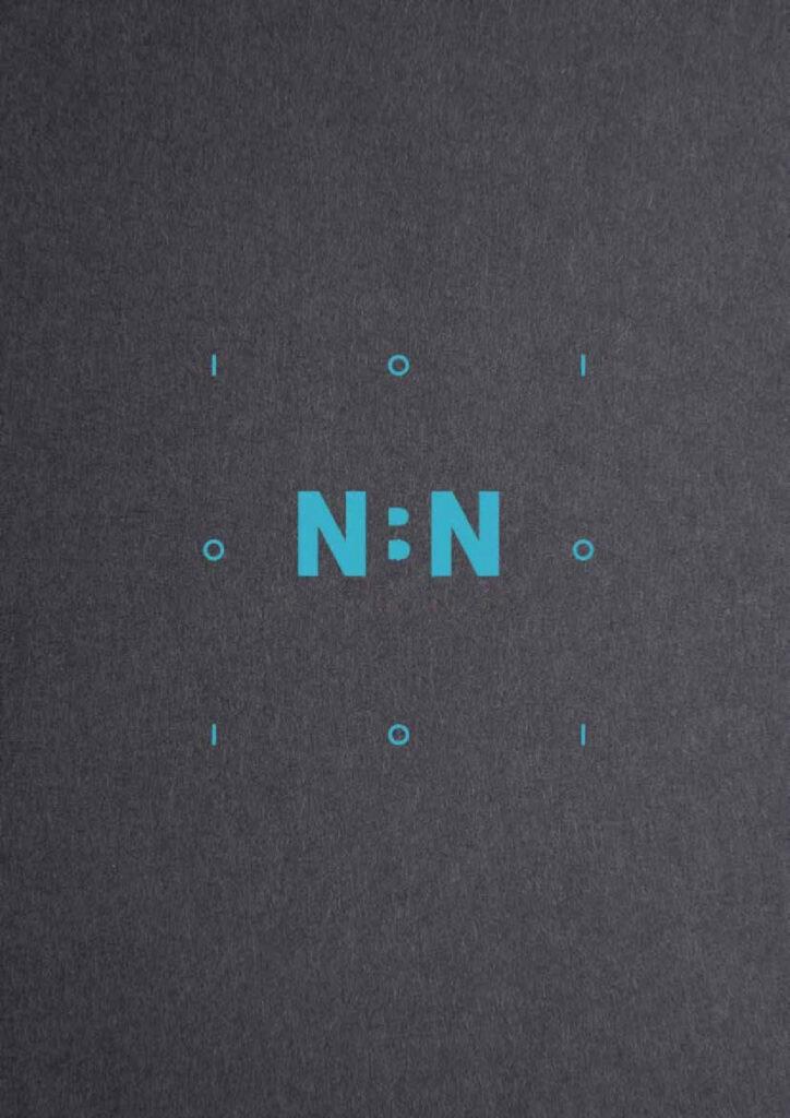 https://nbn.com.tr/wp-content/uploads/2021/05/NBN-Bilisim-Katalog-33-724x1024.jpg